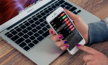 Robinhood mobile investing app is the only service that allows 100% free stock trading. Robinhood is perfect for beginner investors to get started investing in the stock market! Retirement | Financial Tips | Investments | Quotes | Wealth | Money
