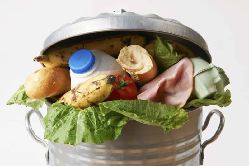 Shopping for groceries on a Budget to Reduce Food Waste. When you cook on a budget, you're not only saving money, you're also reducing food waste. That's because using up the ingredients you bought meaning you won't have to go out to buy more food. The more food that gets thrown away, the more money that gets wasted. Budget Foods   Save Money   Healthy Food