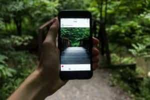 Using Instagram stories is a completely underutilized social media marketing for businesses and blogs. This article is filled with Instagram ideas from a social media expert! Learn how to drive traffic to your blog, come up with perfect Instagram posts, and ultimately make money from your site. #Instagramposts #InstagramIdeas #SocialMedia #BlogTraffic #GrowthHack #InstagramCaptions