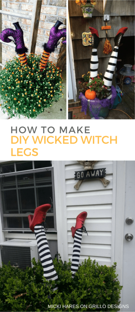 These cheap Halloween decorations are AMAZING! I absolutely love making cheap DIY decorations that will help make our house the spookiest in the neighborhood. These are a MUST try this year, pin this! #Halloween #Cheap #DIY #Decorations #Spooky #Pumpkin #Fall #Creepy #Witch #Craft