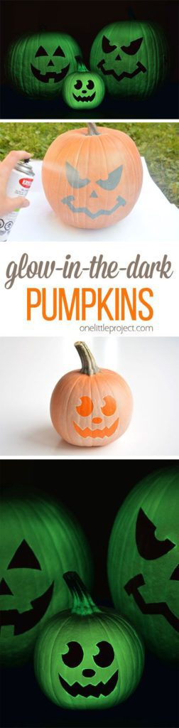 10 Cheap Halloween Decorations For The Perfect Spooky Home The