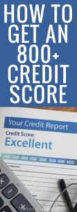 I have been struggling with my credit score for years. Finally, I found an article that actually made sense on how to increase and improve my credit score. I am really excited to use these tips, tricks, and habits to help repair my credit. Pin this! #CreditScore #IncreaseCredit #Finance #Credit #CreditCards #Budget