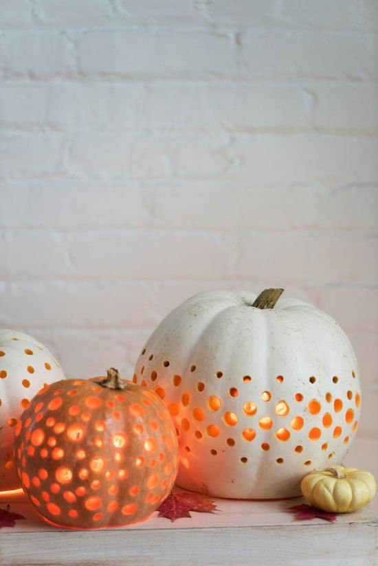 9 Best Pumpkin Carving Ideas You Need To Try This Year