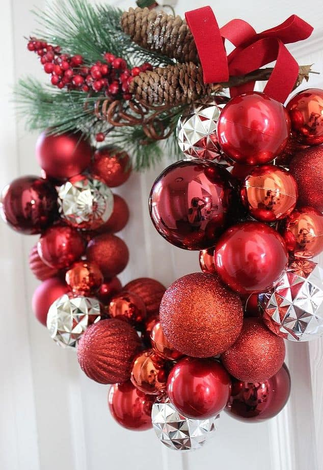 10 Amazing Christmas Decorations You Can Do On A Budget ...