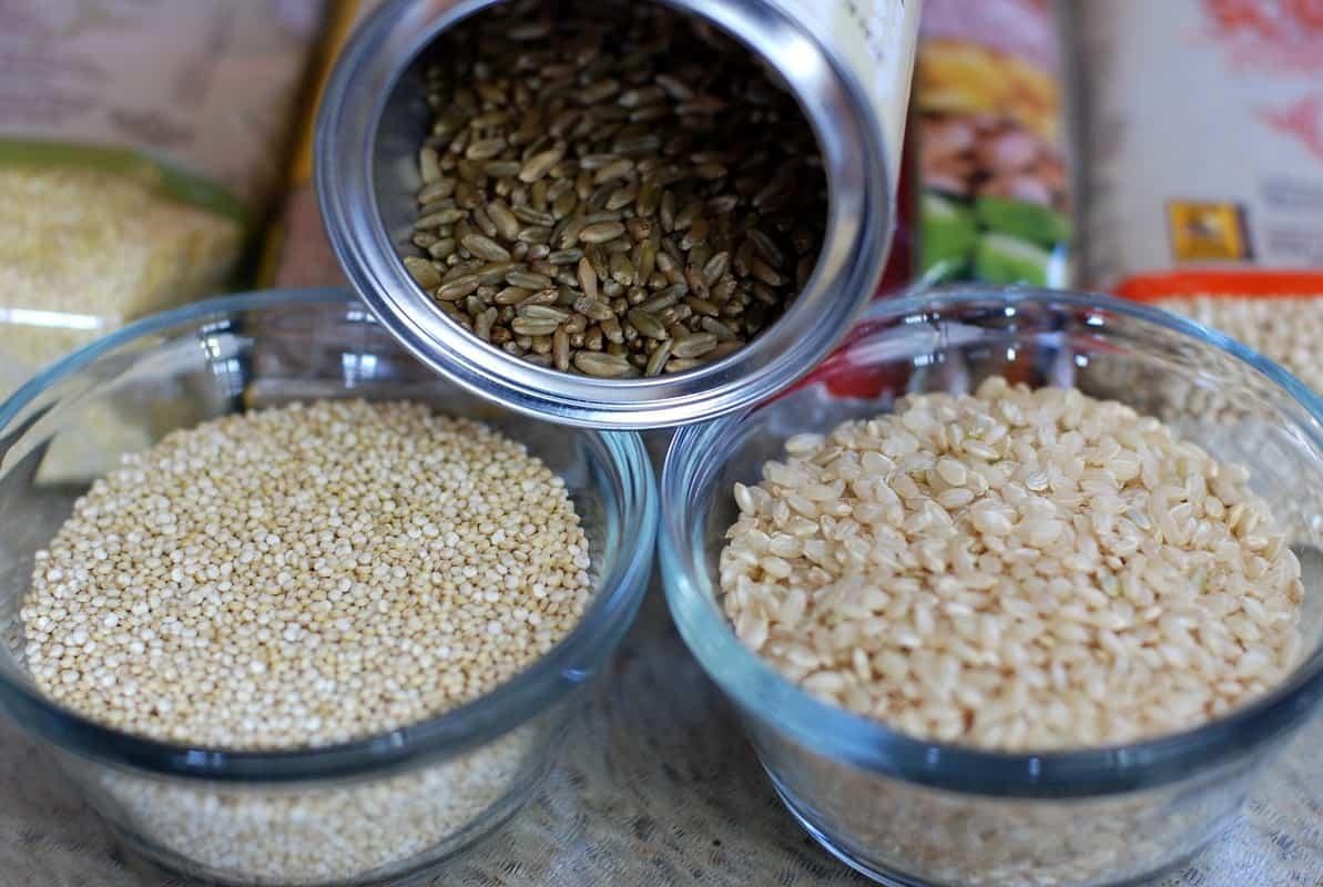 grains 651404 1920