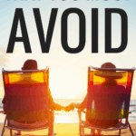 I am so glad I found this article on the most common retirement mistakes. I am excited to start taking control of my personal finance, build my wealth, saving for retirement, and strive for financial freedom. These are GREAT reminders of things to avoid when going into retirement.