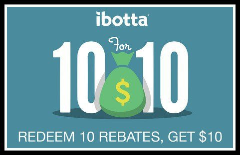 This money saving app is AMAZING! I am so glad I found the Ibotta app so I can earn CASH BACK on my everyday purchases. This couple made over $100 so fast! Learn how to start using the Ibotta app today. Pin this!