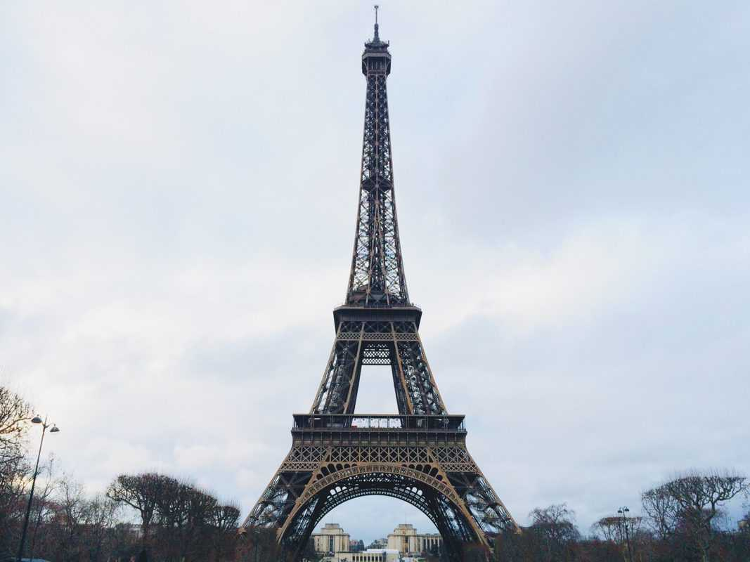 These tips for traveling Europe are AMAZING! From places to visit, itinerary's, money, packing, bucket list items, and doing it all within a budget. This is THE BEST guide to traveling Europe I have found. Pinning this!