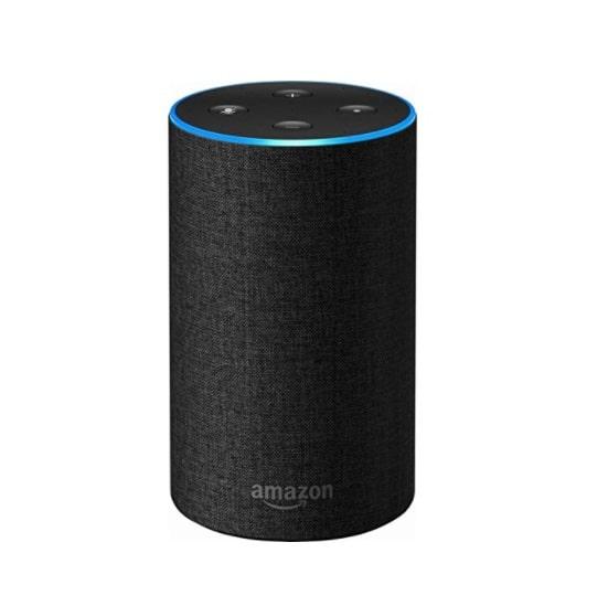 Amazing Amazon Products 1