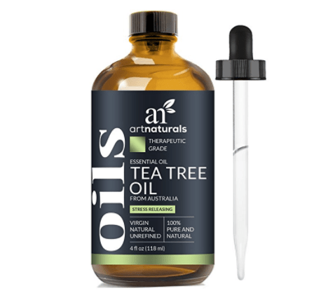 ArtNaturals Pure Tea Tree Essential Oil