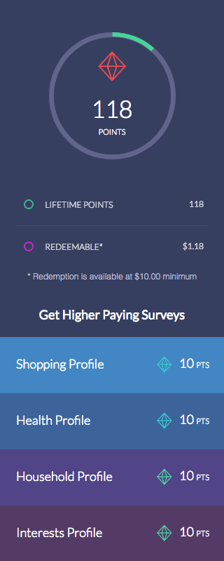 This Survey Junkie review is AMAZING! I was so worried about signing up with this paid survey company but this review put me at ease. I am so glad I did my research and signed up with Survey Junkie. I am now able to make extra money from home while I watch TV. It's such a great side hustle! Pin this!