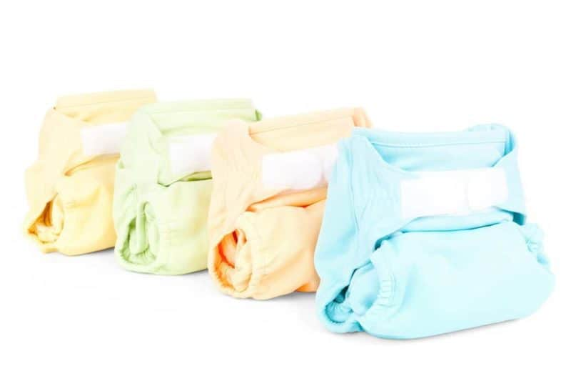 Babies can be expensive! This list of baby freebies is AMAZING! These legitimate baby freebies for moms and new babies will help you save money during your pregnancy and after birth. Pin this IMMEDIATELY!