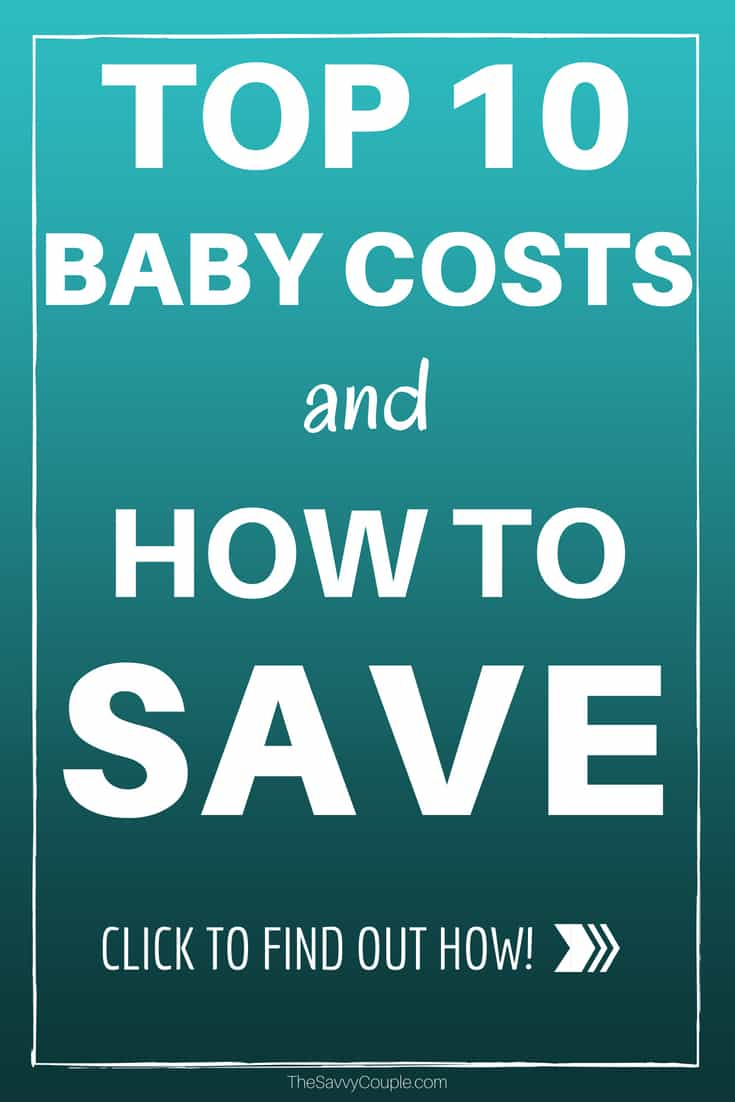 Wow these simple money saving tips for having a baby are AMAZING! I am so glad I found these as our first little one is on the way. Being a new mom these money saving ideas are perfect to help stay within our budget and provide for our child. From saving on the essentials like diapers and wipes to finding the best baby monitor this article has it all. Pin this for other expecting moms! #Save #Newborns #Baby #Frugal #Moms #Parents #Diapers