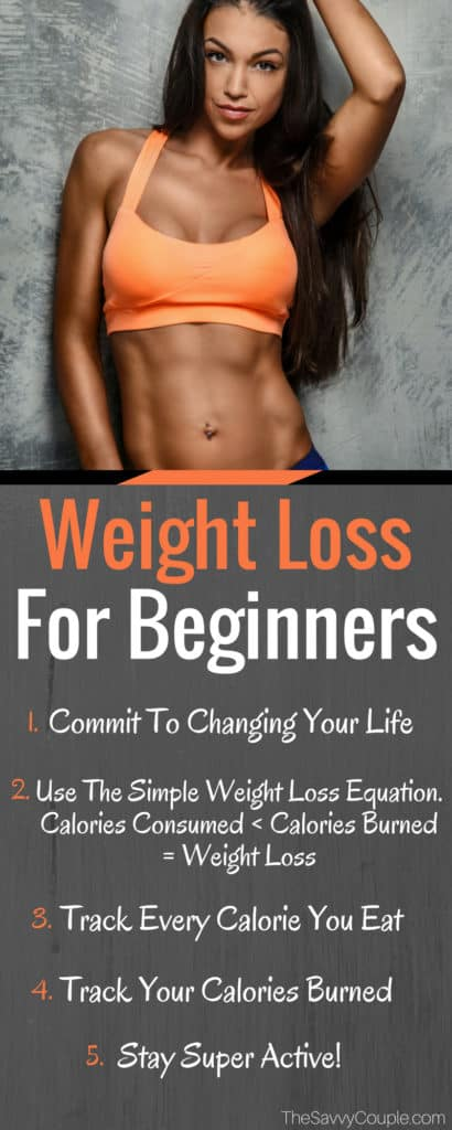 These weight loss tips are AMAZING! I struggled for years to lose weight, trim fat, and tone up. After starting this weight loss strategy I was able to quickly lose 40lbs of fat! I can't still can't believe how fast & easy I lost my weight. I am so excited to finally have the body I dreamed about without having to sacrifice anything. The best program I have found for beginners. #WeightLoss #Fitness #HealthyLiving #Workout #ForBeginners #Motivation #Transformation