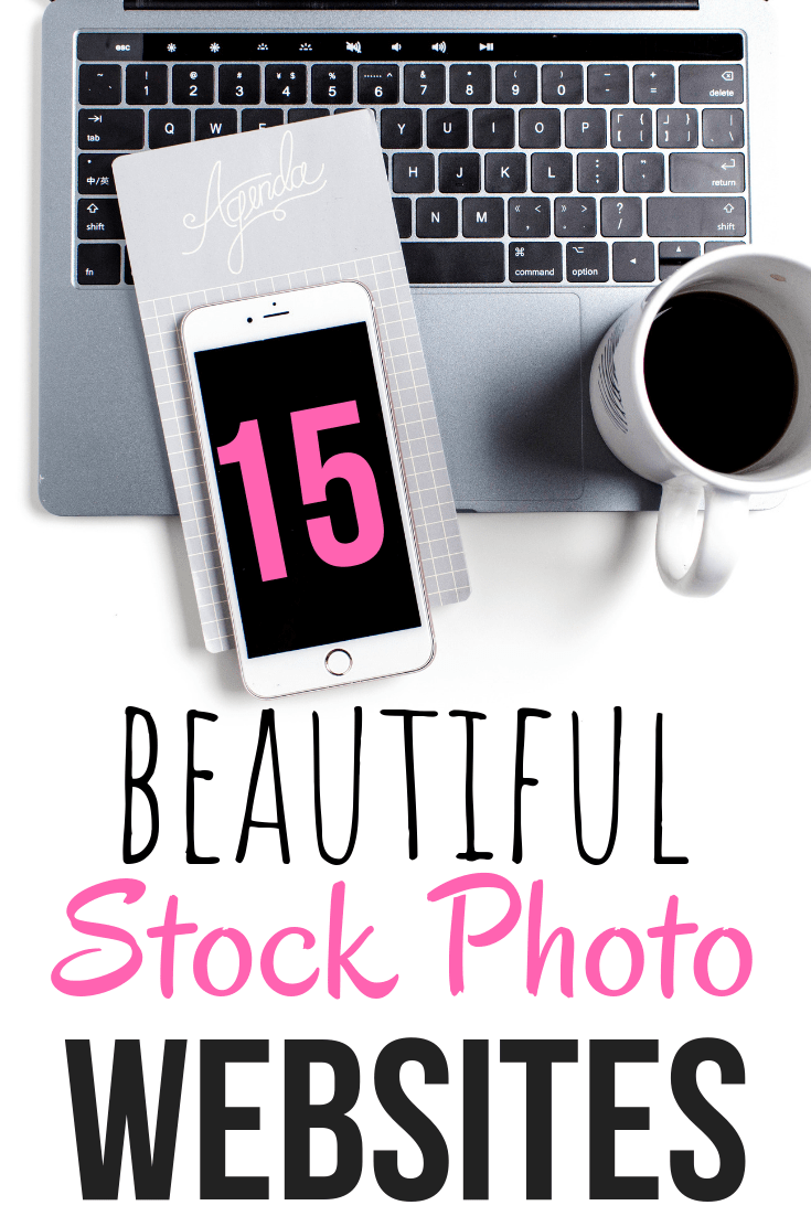 0919761c206 These 15 stock photo websites for bloggers are THE BEST! I m so happy