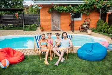 How to Be An Airbnb Host: The Ultimate Guide to Getting Started Today
