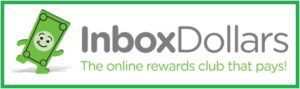 InboxDollar
