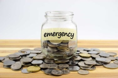 How to Make the Most Out of Your Emergency Fund