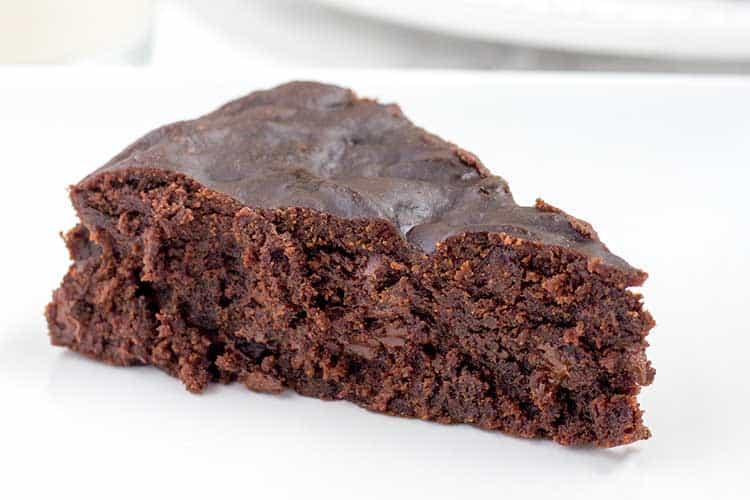 instant pot brownies easy recipe