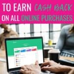 I do almost all of my shopping online now to save time and money. I am SO happy I found Waldo to help me earn cash back on autopilot! Signing up was one of the smartest things I have done. This service is AMAZING and has helped me earn hundreds of dollars in cash back without lifting a finger. Pin this! #CashBack #Shopping #SaveMoney #OnlineShopping #Amazon #Target #App #MoneySaving #Frugal #DaveRamsey #Waldo