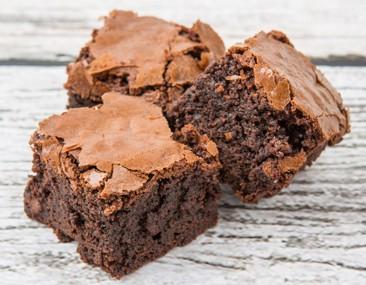 brownie bombs keto recipes