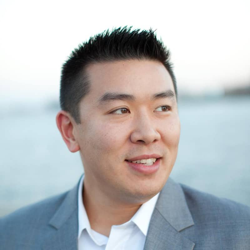 Jim Wang Profile Pic