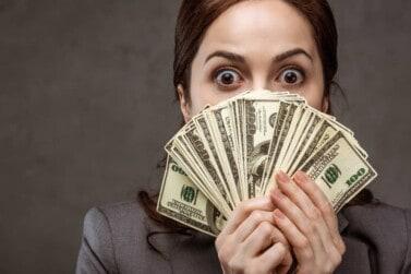 How To Make Money Fast: 63 Genius Ways to Start Today