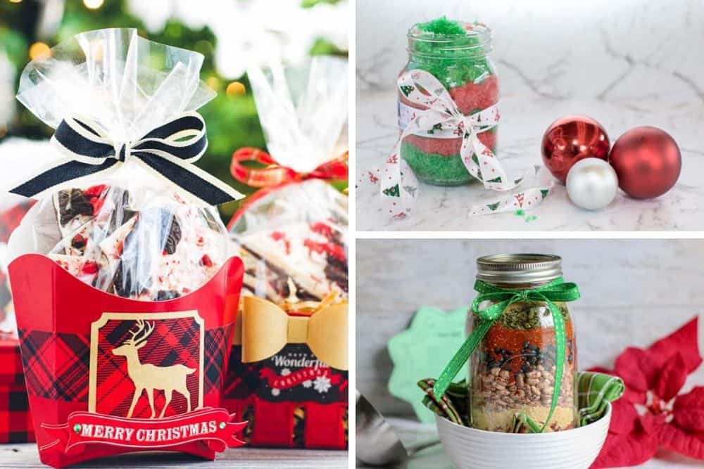 25 Cheap Christmas Gift Ideas Under 10 Each The Savvy Couple