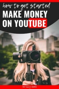 I never knew that people could make SO MUCH MONEY from running a YouTube channel!!! Oh my goodness! I could definitely use the extra cash and it seems like anyone can make a video about just about anything and have people see it! I had better start brainstorming! #HowMuchDoYouTubersMake #Vlogging #Influencer #MakeMoneyOnline #SideHustle #OnlineIncome #WorkFromHome #ExtraCash #HowToStartAYouTubeChannel #ForBeginners #Videos #Inspiration