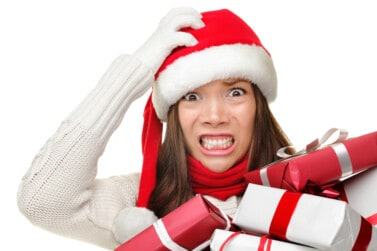 4 Ways to Protect Your Credit Score This Holiday Season