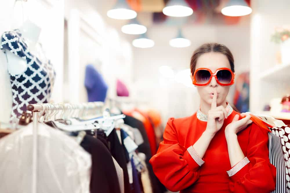 Mystery Shopper Jobs