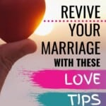 I am so in love with this list of quotes! I literally laughed and cried all in the same read, and was SO motivated to make some changes within my marriage to make things even better! Pinning this to share with my husband later, I think he's going to love these too! #MarriageQuotes #MarriageQuotesFromTheBible #MarriageQuotesStruggling #Vows #ForHusband #HappyMarriage #StrongMarriage