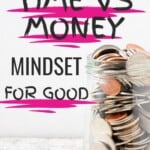 Wow, I have never thought about how much time we trade away when we buy things. This article was completely eye-opening and makes it much easier for me to save money and be purposeful with my money. #MoneyMindset #DaveRamsey #DebtFree #SaveMoney #FrugalLiving #PersonalFinance