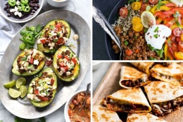50 Cheap Ground Beef Recipes That Your Family Will Love