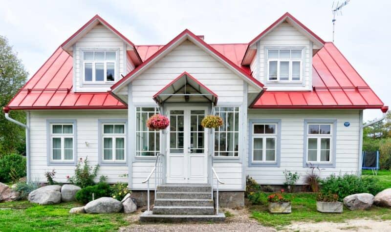 budget categories needs like housing