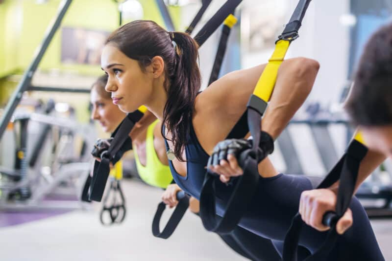 best ways to invest money in yourself and health through fitness