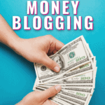 OMG I LOVE THIS! I have seen so many articles on how to make money blogging but they sounds SO technical and unattainable, but this article proves that wrong! I wasn't sure I was cut out to start a blog, but I'm so happy I found this -- it was the blogging encouragement I needed! I think I'm ready to dive in now, I can't wait to get started! #HowToMakeMoneyBlogging #BlogMonetization #StartABlog #MakeMoneyOnline #WorkFromHome #MakeMoneyBlogging