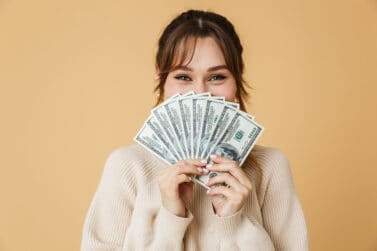 12 Genius Ways on Make Your First Million Dollars