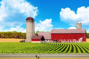 FarmTogether Review 2021 – Invest in US Farmland to Boost Your Portfolio