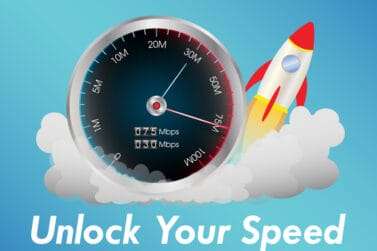 Speedy.Site Review: 5 Ways to Instantly Improve Site Speed