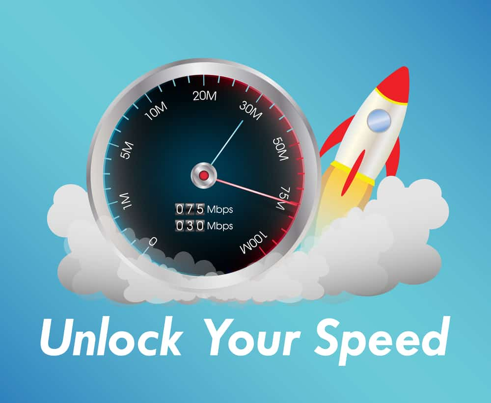 Speedy.Site Review