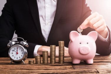 5 Easy Steps: How To Rollover 401(k) & Save Money