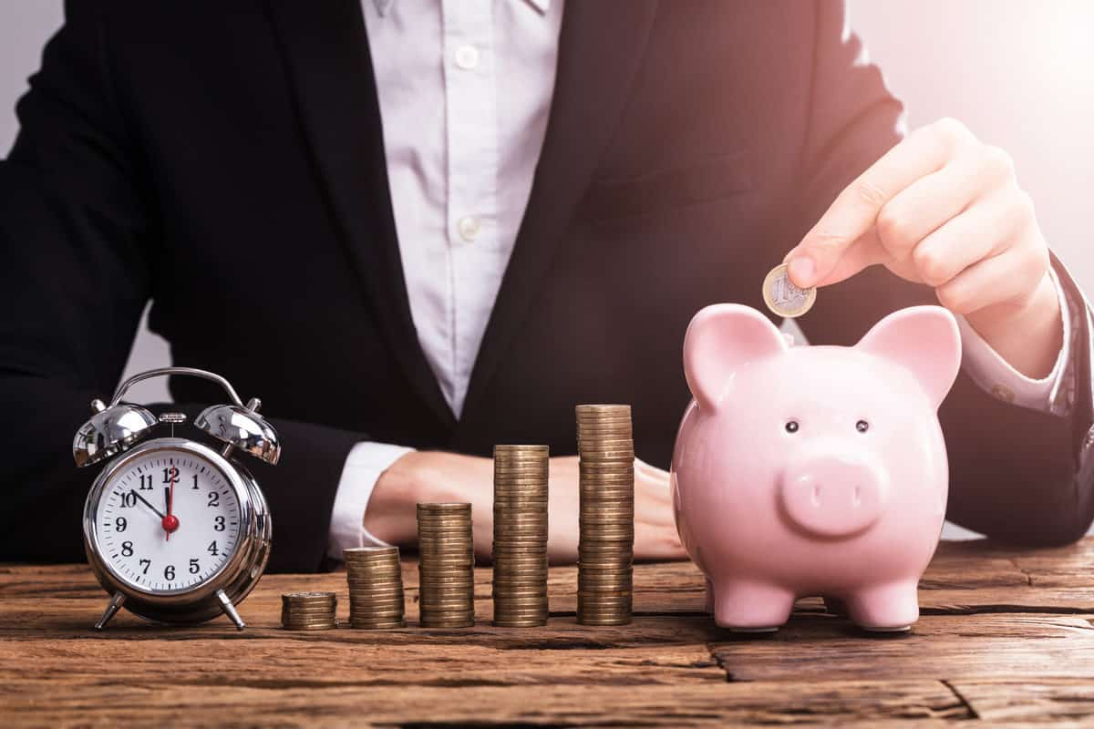how to rollover 401(k)