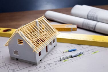 The Cheapest Way to Build a House- Cheap Home Goals in 2021