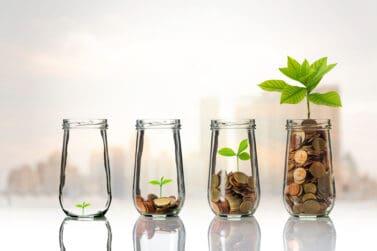 M1 Finance Vs. Robinhood: Best Commission Free Investing In 2021